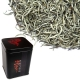 Luxus Tee Silver Needle Weißer Tee China Yin Zhen in Excklusiv Teedose