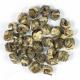 Exklusive Tee aus China Jasmin White Dragon Pearls Tee
