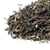 (100g) PREMIUM Qualität Formosa Oolong Drachentee