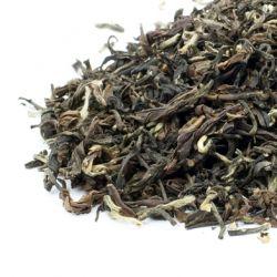 PREMIUM Qualität halbfermentierter Tee von hoher Qualität aus Formosa