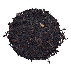 (50g) Rarität Ceylon FFEXS Schwarzer Tee