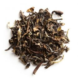 Formosa Fancy Oolong aus Taiwan