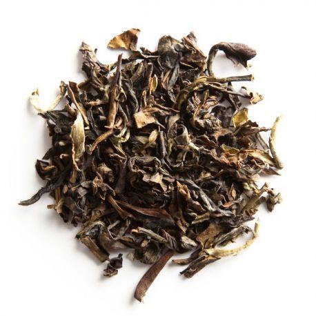 Formosa Fancy Oolong Tee