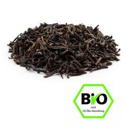 (100g) Bio Assam TGFOP Sewpur Schwarzer Tee