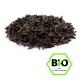 Bio Assam TGFOP Sewpur Tee aus Indien