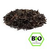(200g) Bio Assam TGFOP Sewpur Schwarzer Tee