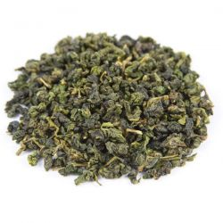 (100g) Original - Milk - Milky Oolong Tee aus China