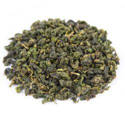 (100g) Original - Milk - Milky Oolong Tee aus China