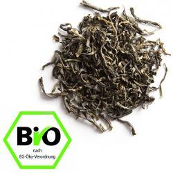Bio Gu Zhang Mao Jian Grüner Tee aus China