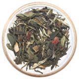 """(200g) Premium Grüner Weißer Tee - """" Traum der Götter"""""""