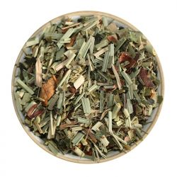 (200g) Schlank & Fit Tee - Spezialmischung hilft beim Abnehmen und Fit zu sein
